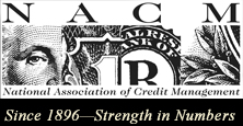 National Association of Credit Management Member